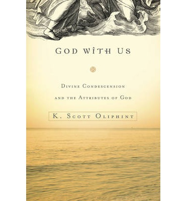 the divine attributes of god essay The design argument for the existence of god or evidences of the existence and attributes of the deity collected from the if god is a divine.