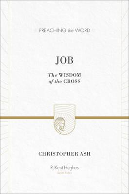 Image result for job christopher ash
