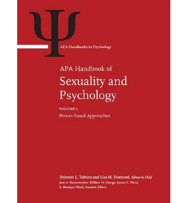 Sexuality And Psychology