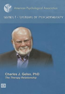 real relationship psychotherapy