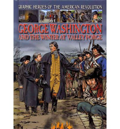 george washington an american hero George washington was one of the most honored heroes of the american revolution he commanded the continental army after the revolution, he was elected the first president of the united states of america.