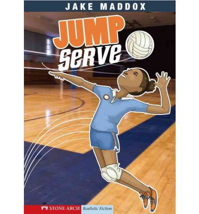how to jump float serve