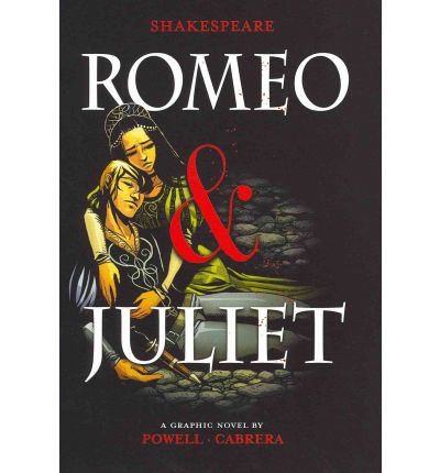 the tragic love in romeo and juliet by william shakespeare Read romeo & juliet free essay and over 88,000 other  the play romeo & juliet written by william shakespeare,  romeo and juliet is a tragic play about love,.