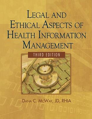 administrative ethics the united states health In the united states, continuing politicization of the administrative organs of the  state, especially of the national government, as a way of limiting the power of the .