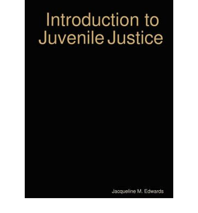 an introduction to juvenile psychopaths Introduction to forensic psychology: research and application  introduction to forensic psychology: research and  juvenile delinquency, introduction to.