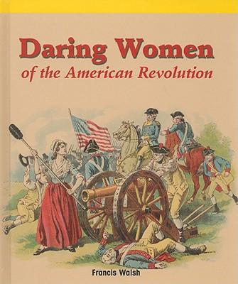 an analysis of the roles of women during the american revolution Roles of women in the american revolution andthe civil war the ninth role in which women were found during the revolution and the civil war is the role of warrior.