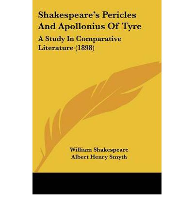 a literary analysis of the depression in hamlet by william shakespeare One of the things that gives shakespeare's writing its impact is his deep insight into human nature in 'hamlet,' shakespeare's sensitive portrayal.