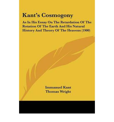 transcendental deduction essay Kant's transcendental deduction of the categories of the analytic concepts presents an analysis of the mental activities as well as the analysis of knowledge and self.