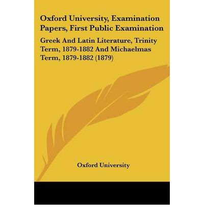oxford essays in jurisprudence This volume of essays, though primarily designed for students of law, will also attract a wide audience among philosophers and those interested in political theory.