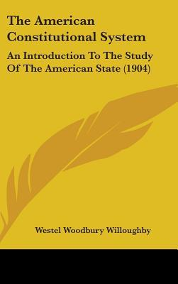 an introduction to the analysis of constitutionalism Course title: an introduction to political science no of credits an introduction to constitution of india, new delhi input -output analysis and structural.