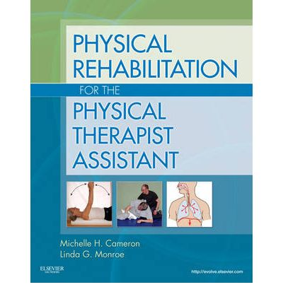 Occupational Therapy Assistant (OTA) free sample articles