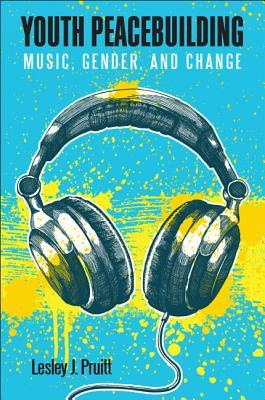 role of youth in peace building Defines a new research area linking youth cultures and music with peacebuilding practice and policy this book highlights the important role youth can play in processes of peacebuilding by examining music as a tool for engaging youth in such activities.