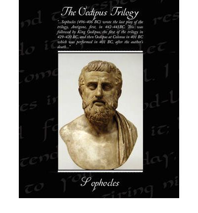 an overview of the sophocles trilogy The oedipus trilogy [sophocles] on amazoncom free shipping on qualifying  offers this anthology is a thorough introduction to classic literature for those.