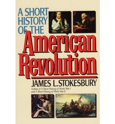 a history of the americas and its revolution Find out more about the history of declaration of independence, including videos, interesting articles, pictures, historical features and more get all the facts on.