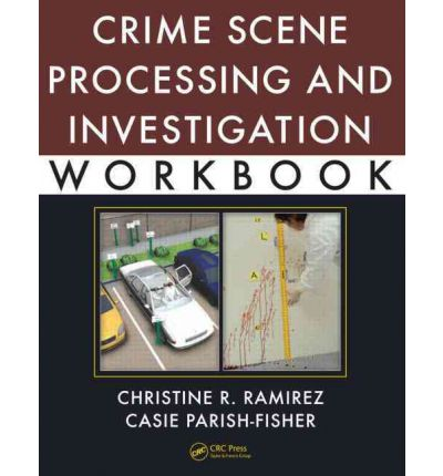 processing crime scene essay Scene of the crime - observationppt the importance of careful observations you will have 30 seconds to look at this picture record your answers to the following questions on your daily be.