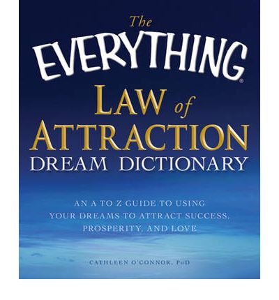 retracing law of attraction through islam The law of attraction and islam: a guide for positive change and millions of other books are available for amazon kindle learn more enter your mobile number or email address below and we'll send you a link to download the free kindle app.