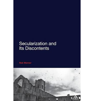 secularization issue Secularization the separation between religion and state (partial) separation between all (religion, moral, and human) values, and (not just the state) but also to (the human nature in its public and private sides), so that the holiness is removed from the world.
