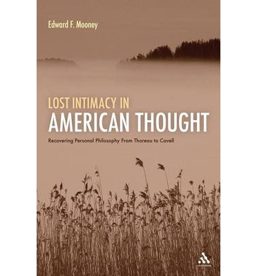 rationalism in america Rationalism is a philosophical movement which gathered momentum during the age of reason of the 17th century it is usually associated with the introduction of.