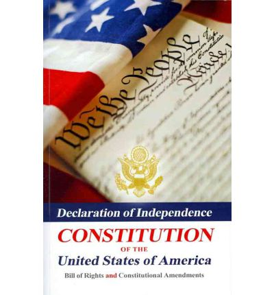 sa constitution Constitution of the republic of south africa (ch 17) oaths of office and solemn affirmations oath of office or solemn affirmation of president and acting president.