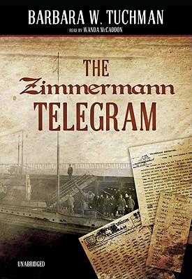 the zimmermann telegram was it necessary The zimmerman telegram was an important piece of america's decision to enter world war one after having remained neutral in the war for nearly three years, several events in 1916 and early 1917 occurred which brought america into the war against germany germany had previously engaged in unrestricted submarine warfare on the british, where.