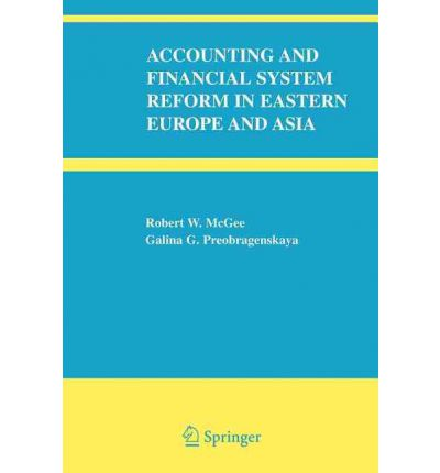 issues of managerial accounting essay Describe the role of managerial accounting and the management accountant in a business or organization describes ethical issues/concerns for the management accountant describes at least three managerial accounting techniques available and their application within a business or organization.