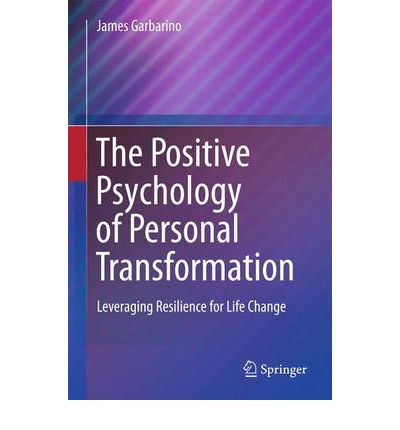 the transformation of psychology Psychology definition for transformation in normal everyday language, edited by psychologists, professors and leading students help us get better.
