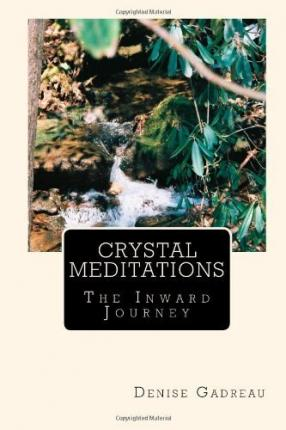 Crystals colour-healing | Best website downloading e book!