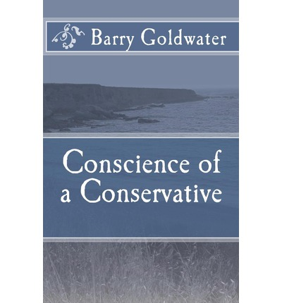 A conservative of pdf conscience