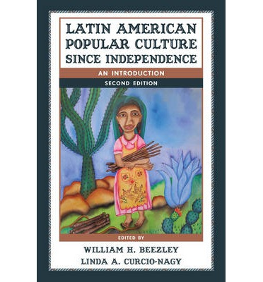 an introduction to the history of mexican americans Lac 267, introduction to latin america and the caribbean ii 3 lac 268, history   lac 363, mexican migration to the us: history, culture, and civil rights 3.