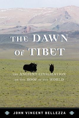 The Dawn of Tibet