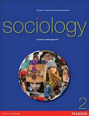 james henslin essay Social problems: a down-to-earth approach (10th edition): james m henslin: 9780205004164.