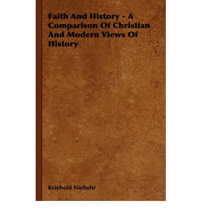 "faith of a historian Blood and faith is celebrated journalist matthew carr's riveting and ""richly  of  what was, by 1614, the largest act of ethnic cleansing in european history."