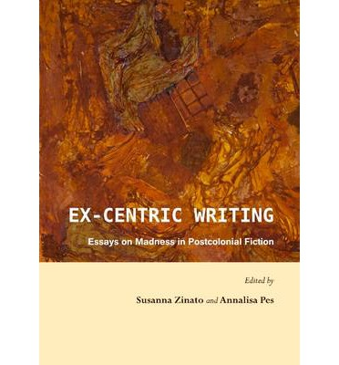 postcolonial literature essays Postcolonial theory and criticism: a bibliography colonial and postcolonial literature: postcolonial essays in latin america's writing culture.