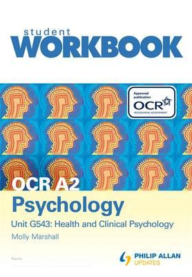 psychology workbook Introduction psychology is the scientific study of behavior, cognition, and emotion psychology is an academic and applied discipline involving the scientific study of mental processes.