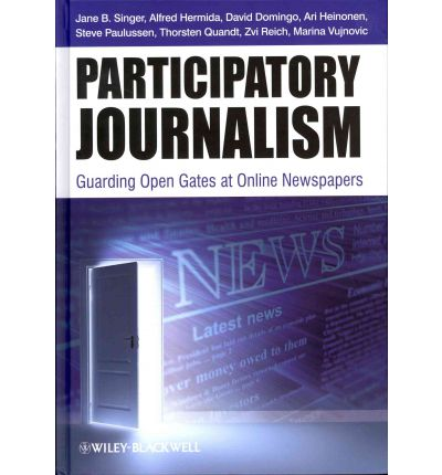 directory category Communications and Journalism Journalism.