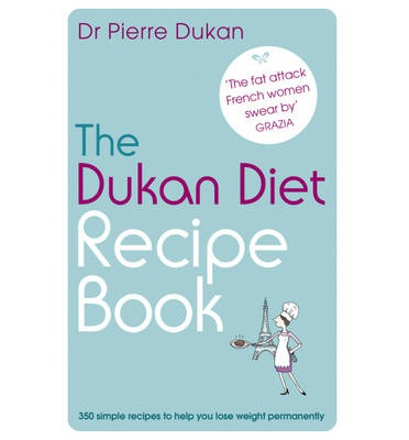🌸 Ebook mobile gratuito download mobile9 The Dukan Diet
