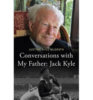 a conversation with my father When i was 12, i did a play called conversations with my father on broadway,  and i worked opposite judd hirsch in a role that he ultimately.