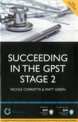 Download succeeding in the gpst stage 2 practice questions for gpst moreover reading an ebook is as good as you reading printed book but this ebook offer simple and reachable fandeluxe Choice Image
