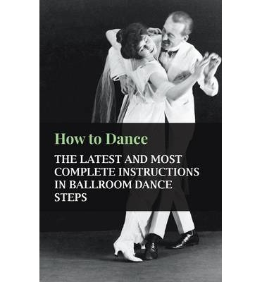 african dance steps instructions