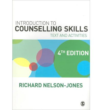 introduction counselling skills essay Develop your skills in these short classes held throughout semesters 1 and 2   resources to help you with essay and assignment writing individual.