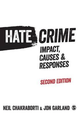 hate crimes and society Hate crime statistics 2012 hate crimes in the us and ohio in november 2013,  crimes against society: 203 203 203 ohio hate crime reporting.