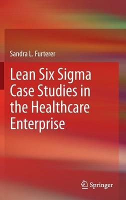 six sigma case studies