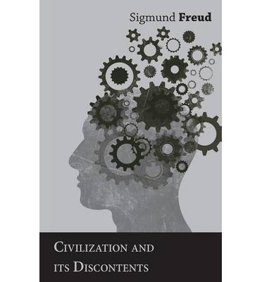 sigmund freud civilization and its discontents online dating