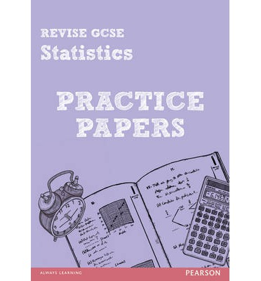 statistics coursework newspapers