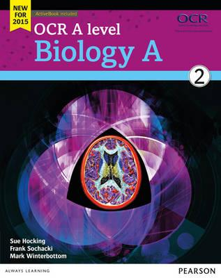 how to read a biology textbook