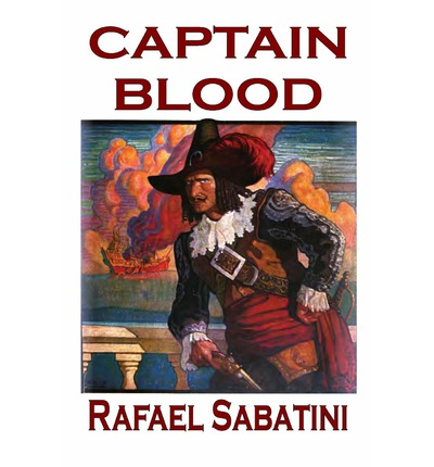 review ebook online captain blood pdf 100000 free ebooks captain blood fandeluxe Ebook collections