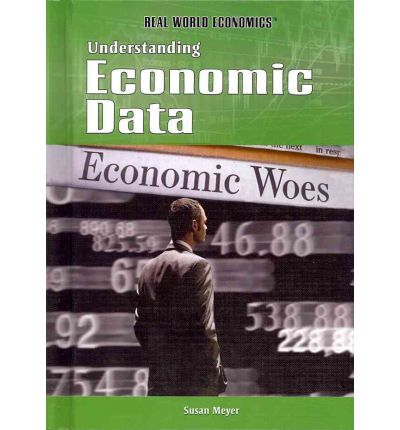 interpreting economic data An economic interpretation of the constitution of the united states  although it  cannot be verified absolutely from ascertainable data, will at once illustrate the.