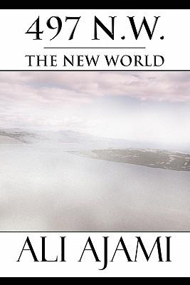497 N.W. : The New World