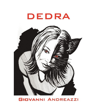 Free ebooks and audiobooks to read online or download page 3 ebooks best sellers dedra by giovanni andreazzi 1449022529 pdf fandeluxe Gallery
