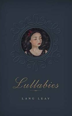 lang leav books free download pdf